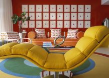 Modern-living-room-in-orange-yellow-and-red-217x155