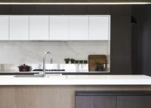 Modern-minimal-kitchen-with-ample-shelf-space-217x155