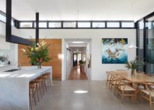 New-and-improved-open-plan-living-of-the-Melbourne-home-217x155