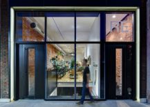 New-storefront-of-the-revitalized-commercial-building-in-Iowa-City-217x155