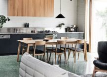 Open-plan-living-area-and-kitchen-of-Brunswick-West-House-217x155