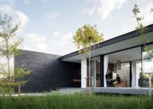 Outdoor-area-around-the-house-adds-to-the-appeal-of-the-Maxime-Residence-217x155