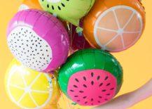 Pack-of-fruit-balloons-217x155