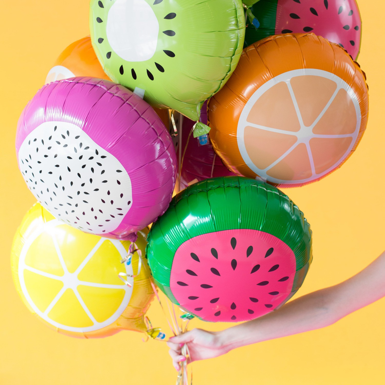 Pack-of-fruit-balloons