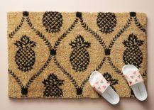 Pineapple-door-mat-217x155