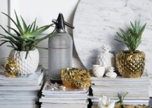 Planters-and-vases-with-chic-tropical-flair-for-the-bedside-table-217x155