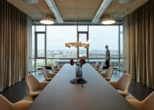 Polished-and-modern-office-room-with-a-view-of-the-city-217x155