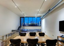 Polished-upper-level-office-space-inside-the-industrial-building-217x155