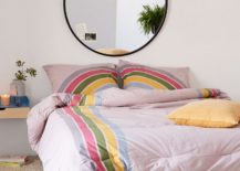 Rainbow-comforter-from-Urban-Outfitters-217x155