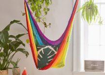 Rainbow-hammock-217x155