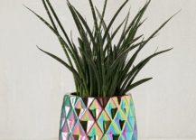 Rainbow-iridescent-planter-217x155