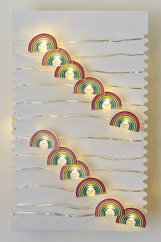 Rainbow-twinkle-lights