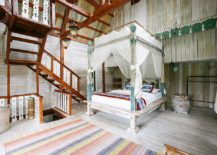 Reclaimed-wood-and-soft-white-fabrics-create-a-beautiful-and-timeless-tropical-bedroom-217x155