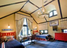 Red-coupled-with-yellow-and-blue-in-the-kids-room-217x155