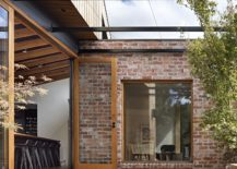Restored-and-altered-Victorian-home-with-brick-and-timber-exterior-217x155