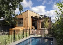 Revamped-timber-and-brick-exterior-of-the-home-217x155