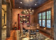Rustic-and-Mediterranean-elements-combined-inside-the-dining-room-217x155