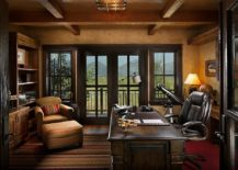 Rustic-home-office-with-gorgeous-mountain-views-in-the-distance-217x155
