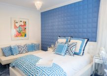 Serene-teen-bedroom-in-white-and-blue-217x155