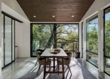 Sliding-glass-doors-connect-the-office-with-the-deck-outside-217x155