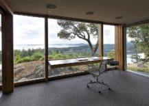Slim-desk-and-glass-walls-put-the-focus-on-view-outside-217x155