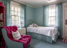 Smart-kids-room-in-blue-with-hints-of-bright-pink-217x155