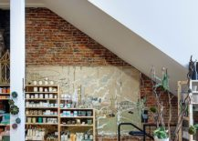 Smart-sheliving-and-brick-wall-backdrop-create-a-cool-setting-217x155