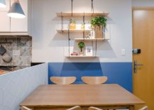 Smart-shelving-for-the-dining-area-is-both-fun-and-practical-217x155