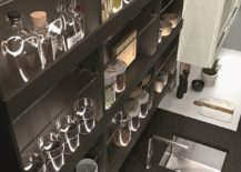 Smart-storage-system-inside-the-latest-kitchen-from-Snaidero-217x155