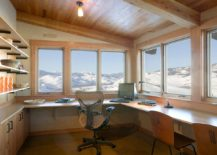 Snow-covered-mountains-outside-the-window-give-this-home-office-a-spectacular-appeal-217x155