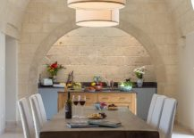 Stone-walls-and-archways-give-the-room-an-authentic-Mediterranean-feel-217x155