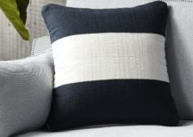 Striped-pillow-from-CB2-217x155