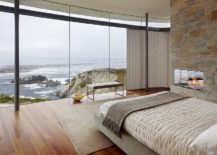 Stunning-view-of-the-sea-from-the-bedroom-217x155