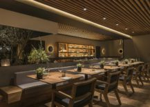Taste-amazing-Mexican-cuisine-at-its-tasty-best-set-within-a-modern-ambiance-at-Pujol-217x155