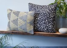 Textured-throw-pillows-for-the-tropical-style-bedroom-217x155