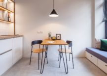 Tiny-dining-area-between-the-small-living-area-nook-and-the-kitchen-217x155