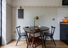 Tiny-dining-can-still-imbibe-the-principles-of-feng-shui-217x155