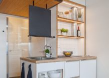 Ultra-tiny-kitchen-and-bathroom-next-to-one-another-217x155