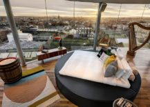 View-from-the-Gravity-Bar-is-as-spectacular-as-ever-217x155