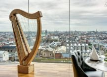 View-of-Dubling-from-the-Guinness-Storehouse-217x155