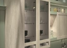 Wall-mounted-kitchen-cabinet-with-glass-doors-217x155