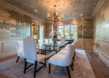 Wall-murals-for-the-dashing-Mediterranean-dining-room-217x155