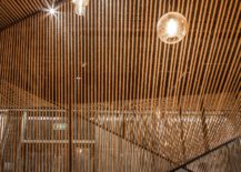 Warm-Lighting-inside-the-beautiful-office-217x155