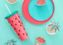 Watermelon-party-supplies-217x155