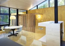 Wooden-slats-help-delineate-space-inside-the-home-without-obstructing-light-217x155