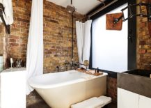 Working-with-brick-walls-in-the-bathroom-can-get-tricky-at-times-217x155