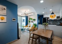 Yellow-blue-and-white-apartment-in-Vietnam-217x155