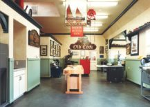 A-man-cave-means-different-things-for-different-folk-217x155