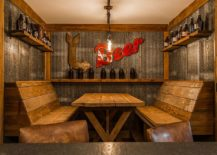 An-intoxicating-little-nook-for-the-modern-rustic-man-cave-1-217x155