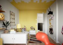 Balanced-useof-white-and-yellow-in-the-kids-room-217x155